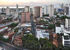 Belém, Brazil