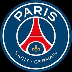 Ligue 1 Winners (9): 1985–86, 1993–94, 2012–13, 2013–14, 2014–15, 2015–16, 2017–18, 2018–19, 2019–20 Runners-up (9): 1988–89, 1992–93, 1995–96, 1996–97, 1999–2000, 2003–04, 2011–12, 2016–17, 2020–21 Ligue 2 Winners (1): 1970–71 Coupe de France Winners (14; record): 1981–82, 1982–83, 1992–93, 1994–95, 1997–98, 2003–04, 2005–06, 2009–10, 2014–15, 2015–16, 2016–17, 2017–18, 2019–20, 2020–21 Runners-up (5): 1984–85, 2002–03, 2007–08, 2010–11, 2018–19 Paris Saint Germain Fc, Chicago Cubs Logo, Team Logo, Football, Logos, Cutaway, Soccer, Futbol, Logo