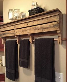 Awesome rustic home decor and bathroom furniture Home Décor Farmhouse Style | Your Personal Home Decorator | Project Difficulty: Simple | Decorator Project Makeover | A New W ay To Shop | Your Personal Interior Decorator | You will Love Our New Home Decor Shopping Experience www.MaritimeVintage.com