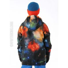 7cc08efd9275 10 Best snowboard clothing images
