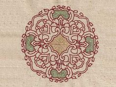 Online since 2002! Free Embroidery Designs, Forums & Library! Page 19