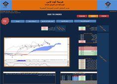 - صفحتنا على الفيس بوك Arabeya Online brokerage - عربية اون لايــن للوساطة فى الاوراق المالية - صفحتنا على الفيس بوك http://ift.tt/2dVncOP - المصدر http://ift.tt/2mlb527