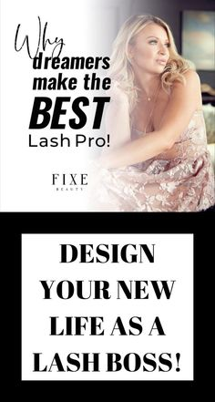 I'll show you how to start earning what you're really worth in a career you'll love, that gives you control over your life… and finally make your dreams come true! #lashes #beautyproducts #lashextensions Fashion Beauty, Only Fashion, Lash Extensions, Beauty Lash, Best Lashes, All Things Beauty, Cosmetology, New Life, The Dreamers