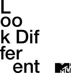 Lookdifferent.org look for commercials to use in equity pieces and bullying discussions