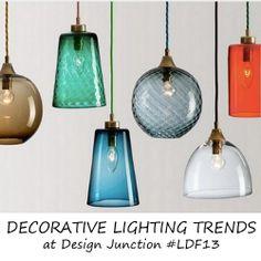 Knitted Home Decor - Interior Design Trend | Design Lovers Blog