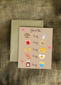 Help with dissertation writing valentines card