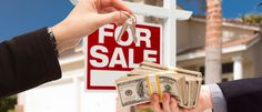 New Blog Post: Buying and Selling Real Estate in St Louis: Ten Tips http://kadanigroup.kw.com/2016/08/30/buying-and-selling-real-estate-in-st-louis-ten-tips/ #stlouis #stlouisrealestate #buyhomesStLouis