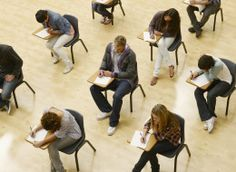 Why the Best Teachers Don't Give Tests