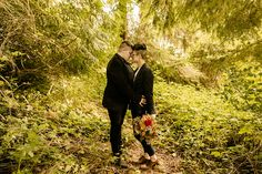 places to elope in the woods, washington elopement photographer, small weddings, snoqualmie wedding venue, evergreen meadows photographer Seattle Wedding Venues, Small Weddings, Evergreen, Woods, Washington, Couple Photos, Places, Couple Shots, Woodland Forest
