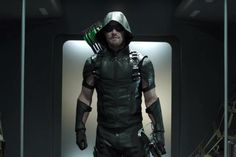 Watch #TheArrow anywhere from any location on The CW tv. Troll Geo Restriction and enjoy seamless streaming https://www.purevpn.com/blog/watch-arrow-online-streaming/