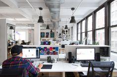 IF studio open office
