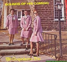He does Get Loud ~~ 24 More of The Worst Album Covers Ever