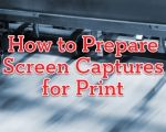 Photoshop How-To: Copying Between Images of Different Size | CreativePro.com
