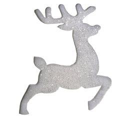 Christmas Yard, Christmas Crafts, Christmas Windows, New Crafts, Wood Crafts, Kawaii Doodles, Navidad Diy, Lighted Wine Bottles, Christmas Templates