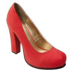Umm I need to go to Target for these...I'm in love with them and its super cheap :D yea for Mossimo
