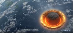 Its Hoax Count down time: Confirmed-2.5 Mile Wide Comet expected September 15-28, 2015 Both NASA and the Federal Emergency Management Agency have been preparing for a global catastrophe… NASA has launched its 'Hypothetical Asteroid Impact Scenario',...