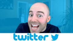 The 10 Types of People on Twitter (+playlist)