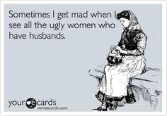 Hahahaha, it's kinda sorta true.