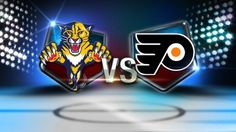 Florida Panthers Vs Philadelphia Flyers: Match Summary, Ticket Price, Current Line Up & Live On - http://www.tsmplug.com/hockey/florida-panthers-vs-philadelphia-flyers-match-summary-ticket-price-current-line-up-live-on/