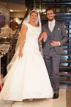 Bruidsshow   Speksnijder Bruidsmode   9 september 2015 reserveer eens voor een wervelende show via www.bruidscollectie.nl