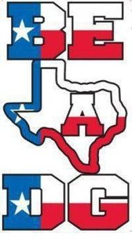 Got to say i love DELTA GAMMA and TEXAS.
