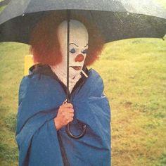 Men's Clothing Candid 3d Print It Pennywise Clown Stephen Movie Cosplay King Horror Hoodies Sportswear