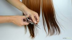 Take Care of Synthetic Hair Extensions Step 5 Version 2.jpg