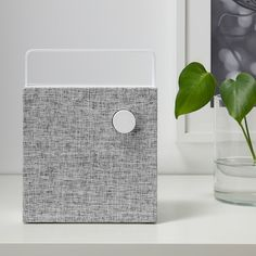 Home Speakers, Bluetooth Speakers, Portable Speakers, Sonos, Easy Home Upgrades, Ikea New, Ikea Family, Speaker Stands, 54 Kg