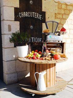Road trip dans le sud-ouest #2 : Bordeaux | Les flâneries d'Aurélie