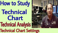 How to study technical charts and technical trend analysis of stocks in India in Hindi. Technical analysis in Hindi. In this video you can know what is techn. How To Get Rich, How To Become, Get Rich Quick Schemes, Intraday Trading, Trend Analysis, Technical Analysis, Marketing Plan, Trading Strategies, Learn To Read