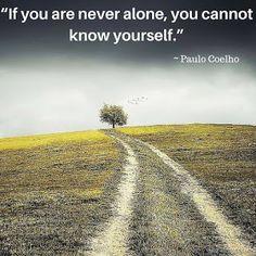 Reflexiones: know yourself...