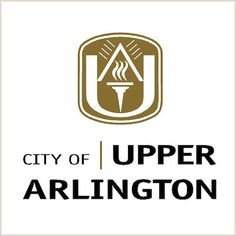 Upper Arlington's city leaders this month will review the year that was and highlight significant projects for 2015, while employees will discuss recent municipal accomplishments and future goals during the State of the City Address.