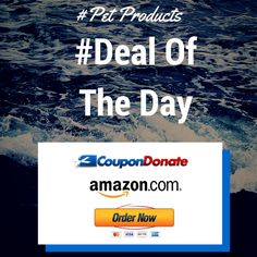 DRSF: Deal Of The Day - Car Vehicle Auto Seat Safety Belt Seatbelt for Dog Pet - Daily deal was just posted on bbcr.coupondonate.com