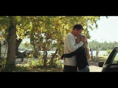 Dear John is one of my favorite movies. It's just... adorable!! The story is fantastic, that's for sure. And I loved Amanda Seyfried and Channing Tatum, they are incredible together!!