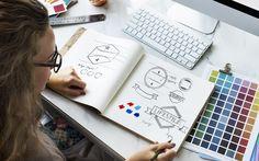 5 Smart Branding Tips for Your Medical or Dental Practice