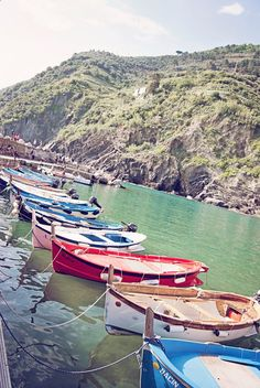 Awesome Italy itinerary! Realistic and a good mix of tourist and off the beaten path! Saving this www.benvenutolimo...