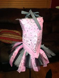 Infant/Toddler Custom Cowgirl Outfit by MaLoulouteBoutique on Etsy, $27.99