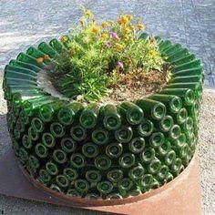 reciclar-botellas-jardin-12