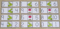 Aprendiendo matemáticas - Recursos para aprender y enseñar matemáticas