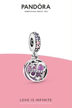 Express your unbreakable bond with beautifully hand-finished Mother's Day jewellery 💝 Pandora Uk, Pandora Charms Disney, Pandora Bracelet Charms, Pandora Jewelry, Charm Jewelry, Jewelry Bracelets, Meaningful Gifts For Her, Jewellery Uk, Jewelry Photography