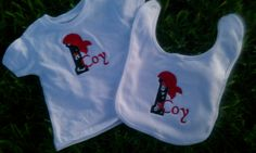 LOVE HER STUFF!!!    Custom made to order birthday gifts @ www.facebook.com/pdkids