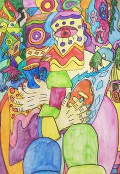 The latest posts from Surwiwal XXI wieku. Follow me at @laptopy2005. Dochód pasywny. Zarabiaj nawet kiedy śpisz. #kryptowalutyt #zarabianieonline #finanse #marketing #copywriting #zdrowie #hobby #fantazje #sztuka #opowiadania 17 Day, Troll, Painting, Marketing, Art, Poems, Painting Art, Paintings, Kunst