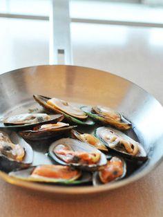 Kitchen Tool : 海外の美しいデザインとプロフェッショナルツール/「デメイエレ」の「フライパン」 #kitchentools