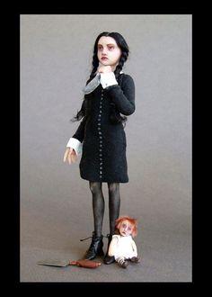 55 Best Michele Bradshaw - Pixiwilliow images | Art dolls ...Michelle Bradshaw Facebook