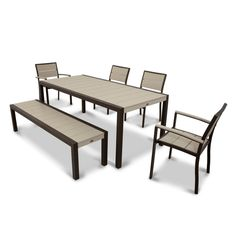 Awesome Fresh Rent Patio Furniture 57 For Home Decor Ideas With Rent Patio  Furniture