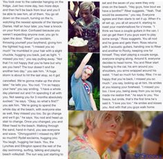 Riker imagine made by me (@r5jessica) for @kaitlynbeasley1. I hope that you like it!! (I only had track practice for half the week and then football practice got cancelled so I got this finished for you so much faster then I thought I would. Anyway enough about my life, I seriously hope that you like it!)