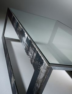 Design | Interiordesign | Steel | CzechDesign | Intorior