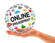 Why Engagement Is Key To Online Success