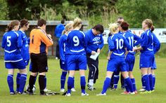 Limerick FC are inviting applications for the position of senior / Head Coach for our LWSSL / Limerick FC representative team. Latest Video, Positivity, News, Lady, Optimism