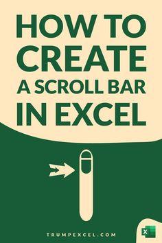 Computer Shortcut Keys, Computer Basics, Computer Help, Computer Tips, Microsoft Excel Formulas, Excel For Beginners, Excel Hacks, Problem Solving, Tutorials